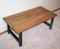 Full Size of Coffee Table:metal Coffee Table Legs And Basesmetal For Sale  Bases Black ...