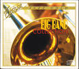 Big Band Collection [Excelsior]