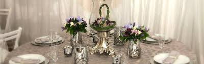 Designer Decor Port Elizabeth Floral Designs Wedding Function Decor Rental Hire Port Elizab 5