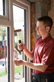 Window Installer Sarasota Fl