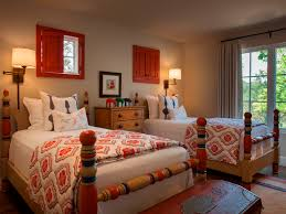 Native American Home Decor Native American Southwestern Home Decor Ideas Home Design And