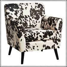 Ikea Booglamp 25 Beste Ideeën Over Gloeilampen Op Pinterest Doe Het