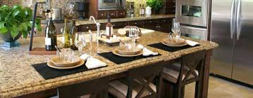 how much does quartz countertop cost cost of quartz costco quartz countertop what does quartz