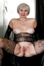 Elegant Mature Sexy Women Xxgasm