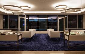 Lighting Design And Supply Studio N Commercial Lighting Design And Supply