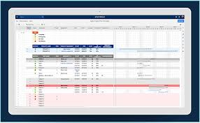 Project Planning Excel Template Free Download Free Excel Project Management Templates