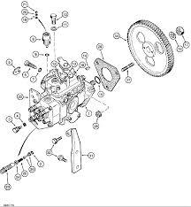 honda gx390 wiring schematics images wiring diagram for honda case 580 wiring diagram website