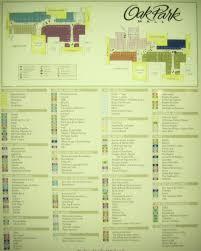 oak park mall map mall directory oak park mall bltbdeaedcd