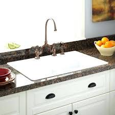 granite sink reviews. Black Granite Sink Reviews .