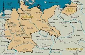 Historical events from year 1933. Germany 1933 Holocaust Encyclopedia
