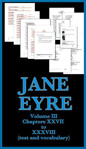 eyre essay questions jane eyre essay questions