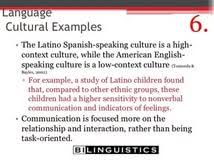 essay on cultural do not go gentle into that good night essay cultural competence essay examples