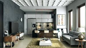 office decor for man. Mens Home Decor Office Decorating Ideas Accessories Divine Man Room Bedrooms Bedroom For C