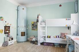 bedroom minimalist. Bedroom, Modern Kids Rooms Ideas Bedroom Rectangular Green Smooth Minimalist Stained Lumber Bed Round Shine
