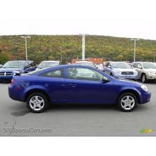 2007 chevy cobalt coupe blue ne community llc 2007 chevy cobalt ls at 2007 Chev Cobalt