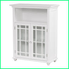 bathroom cabinets bathroom cabinets with glass doors amazing white lacquer oak wood floor bathroom cabinet with