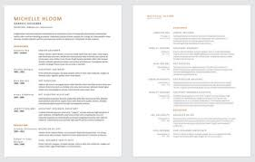 Action Words To Use In A Resume Unique How To Write The Perfect Data Scientist Resume