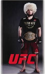 Купить <b>Внешний аккумулятор Red Line</b>, 4000 мАч, UFC, металл ...