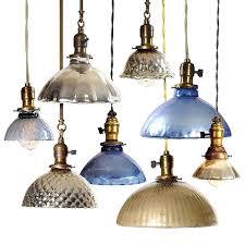 mercury glass light fixtures pendant lights awesome fixture for desire way trend inside ideas mercury glass light