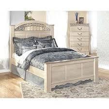 Furniture design bedroom sets Cupboard Signature Design By Ashley Rentacenter Rent To Own Bedroom Sets At Rentacenter No Credit Needed