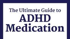 Adhd Medication Chart Adhd Medication List Chart Comparing Guanfacine Intuniv