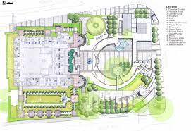Small Picture 35 Home Garden Design Plan Home Garden Design Plans