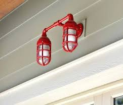 pottery barn ceiling fans with lights style pendant amusing over bar