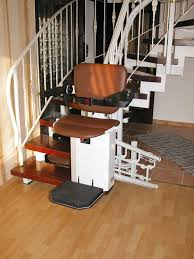 stair chair lift. Curved Stair Chair Lift Prices For Elderly Lifts Sometimes Called A Furniture And Decoration Ideas Pic