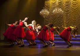 Paradise In The Dashboard Light Glee Edge Of Glory Glee Tv Show Wiki Fandom