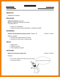 What To Put On Your Resume 100 what to put in resume job apply form 57