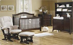 baby bedroom furniture sets with adorable design for Bedroom interior design ideas for homes ideas 2