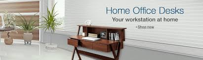 home office study furniture. Fancy Plush Design Amazon Office Furniture Remarkable Ideas Study Ampamp Home Buy E