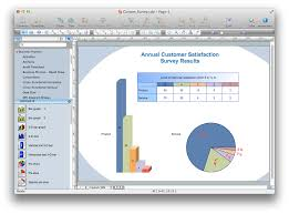 Is Conceptdraw Diagram An Alternative To Microsoft Visio