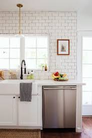 1930 Kitchen Design Best Decorating Design