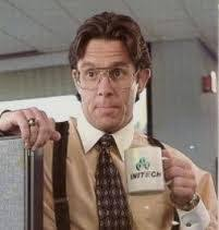 office space coffee mug. wonderful coffee intended office space coffee mug a