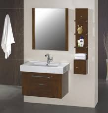Modern Bathroom Furniture Cabinets Small Bathroom Vanity Bathroom Vanity Ideas For Small Bathrooms