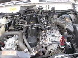 2001 jeep cherokee sport radio wiring diagram images radio wiring diagram 1992 jeep cherokee xj jeep grand cherokee wiring