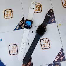 Đồng hồ T500 chính hãng – Đồng hồ thông minh giá rẻ – DWatch – DWatch