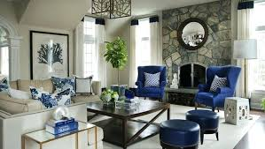 navy blue living room chair navy living room chair free blue outstanding blue chairs for living