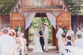 Our Djs Provide Traditional Wedding Cereamony Music Or Music Of