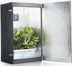 grow closet plans indoor box setup beauteous visualize