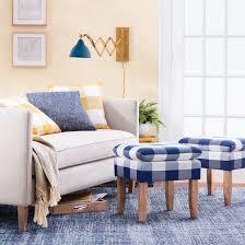 Threshold living room