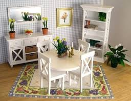 small room furniture solutions small space dining. Small Space Dining Room Warm And Smart Design Solution With Minimalist . Furniture Solutions
