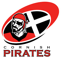 Cornish Pirates - Wikipedia