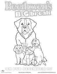 b85df89839fd89677803f8b95ea9209a cartoon dog dog art cartoon dog google search dog art pinterest cartoon, brown on beethoven worksheet