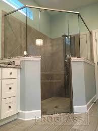 shower door neo angle header 13