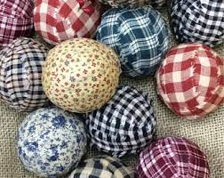Decorative Bowl Filler Balls Ball bowl fillers Etsy 74