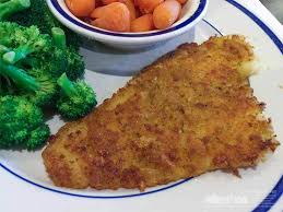 fried baked broiled and grilled fish week io potato crusted flounder dinner a mild fish grilled to perfection in a delicious potato crust
