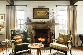 den furniture arrangements. Forever Farm Living Room Licious Furniture Fireplace Placement With And Tv Den Arrangements