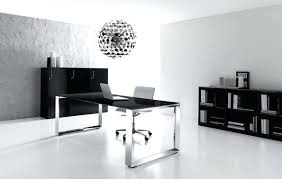 ultra modern office furniture. Ultra Modern Office Furniture Stylish Executive Interior Design Best Home R